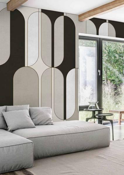 wallpaper - Clay
