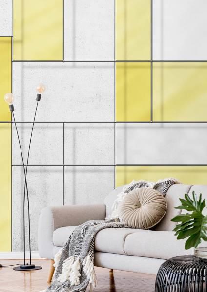 wallpaper - Blanchimont
