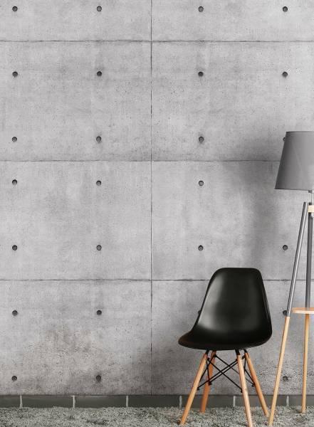 Block - wallpaper