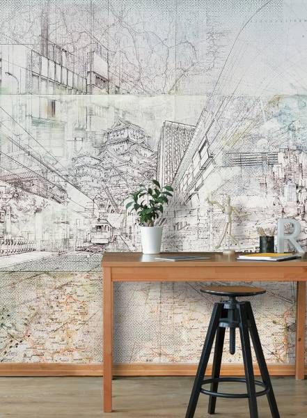Easy rider - wallpaper