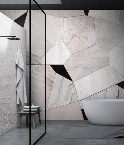 wallpaper - Frammenti