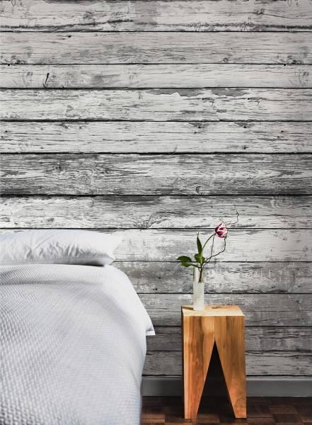 Groove - wallpaper