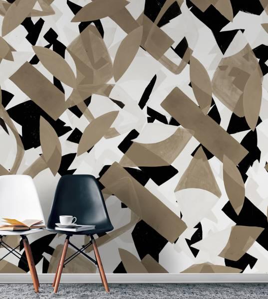 Pop-aganda- wallpaper