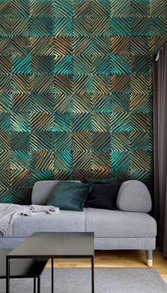 wallpaper - Sott
