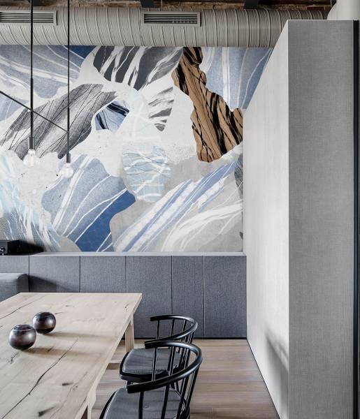 wallpaper - Stone