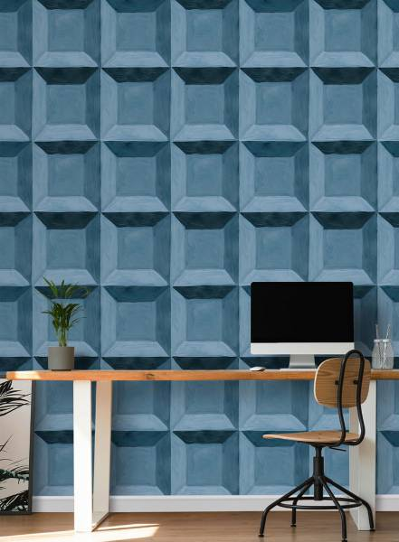 Wall01 - wallpaper