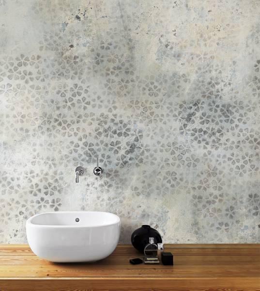 Flowering- wallpaper