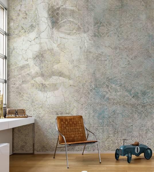 Poseidons- wallpaper