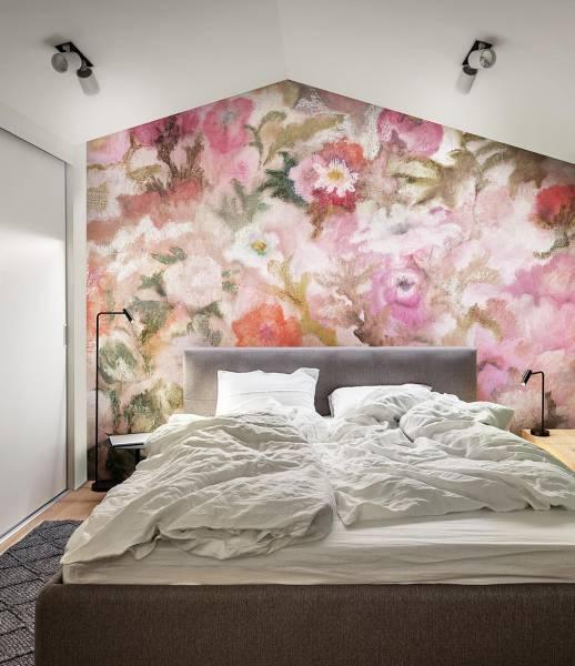wallpaper - Juliette