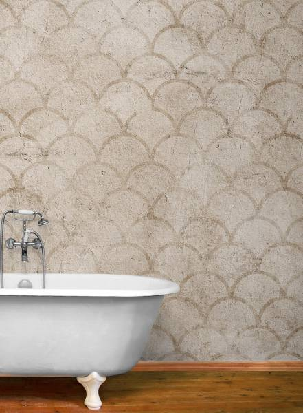 Archetti - wallpaper