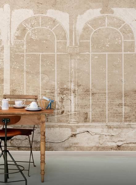 Crystal - wallpaper