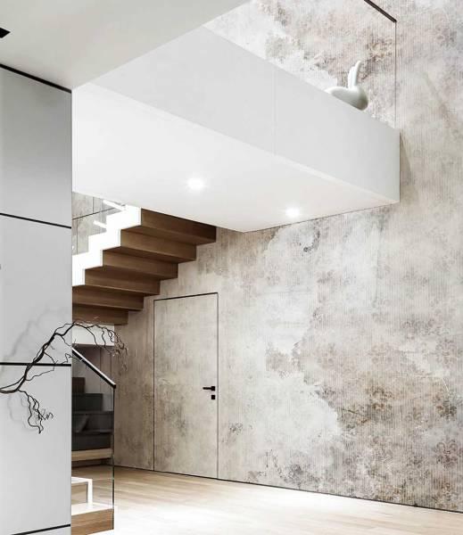 wallpaper - Dissolvenze