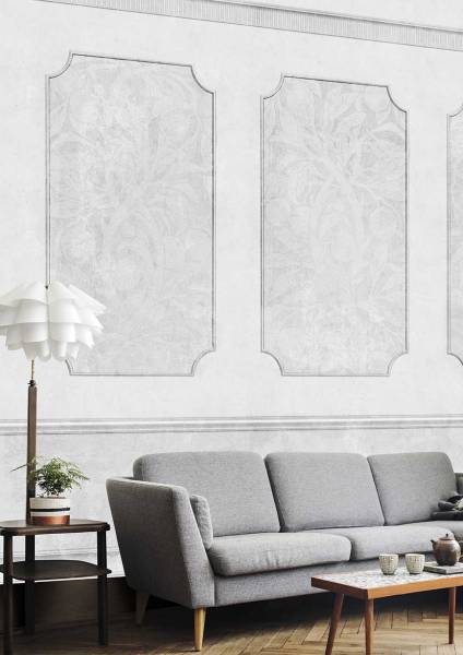 wallpaper - Molsheim