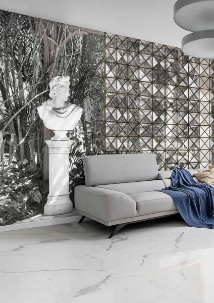 wallpaper - Portier