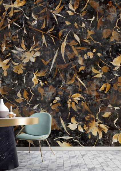 Rust- wallpaper