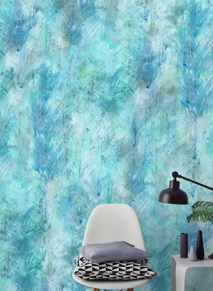 Drops - wallpaper