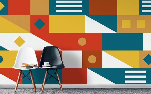 Berlino -wallpaper