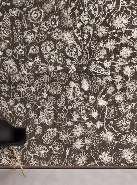 Floral - wallpaper