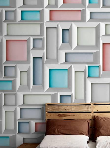 Framework - wallpaper