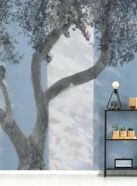 Fruscio immobile - wallpaper