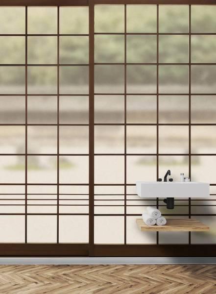 Kyoto - wallpaper