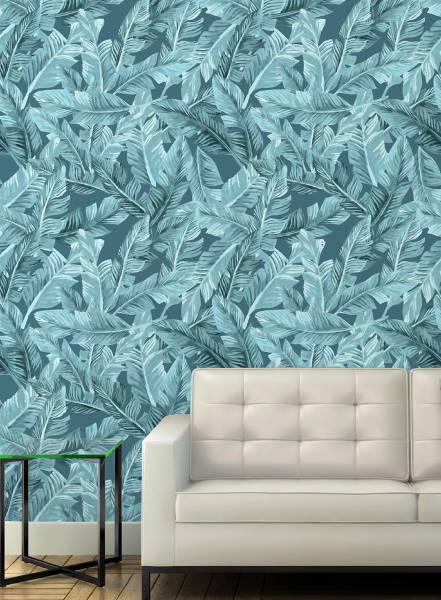 Musa - wallpaper
