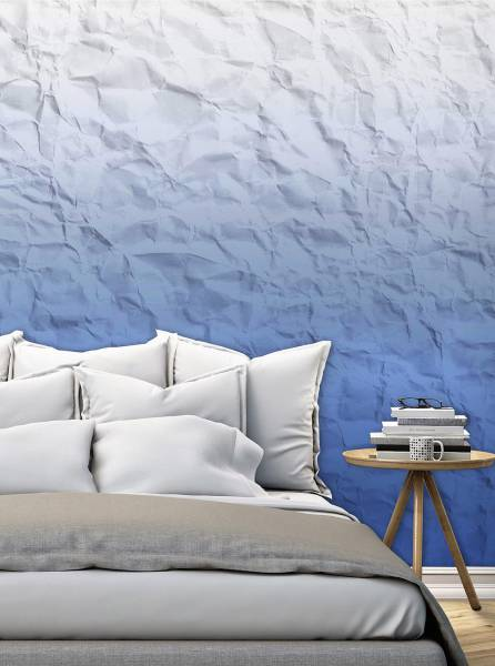 Paperfade - wallpaper