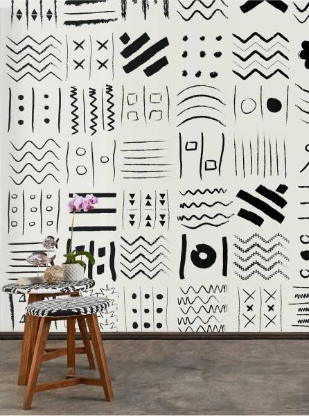 Prehistoric - wallpaper