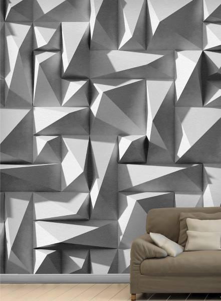 Studs - wallpaper