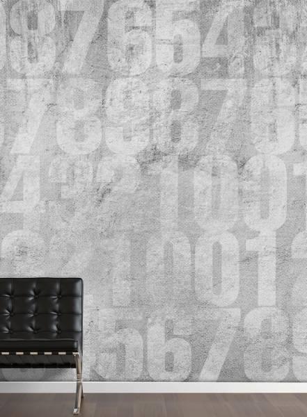 Watermark - wallpaper