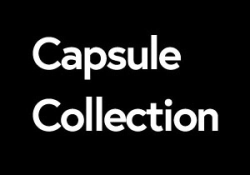 BRAND-NEW Capsule Collections by WallPepper®