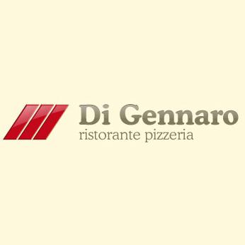 """Pizzeria di Gennaro: il nuovo ristorante dove """"sentirsi"""" bene"""
