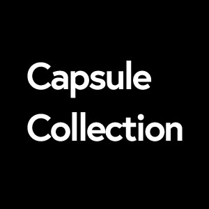 Nuove Capsule Collection per WallPepper®