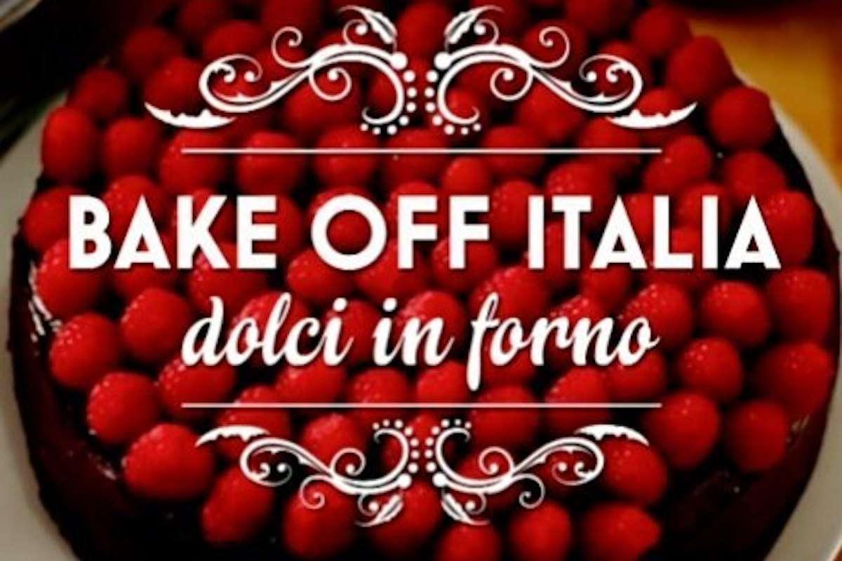 Benvenuti nella giungla di Bake Off Italia