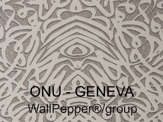 WallPepper/group all'ONU