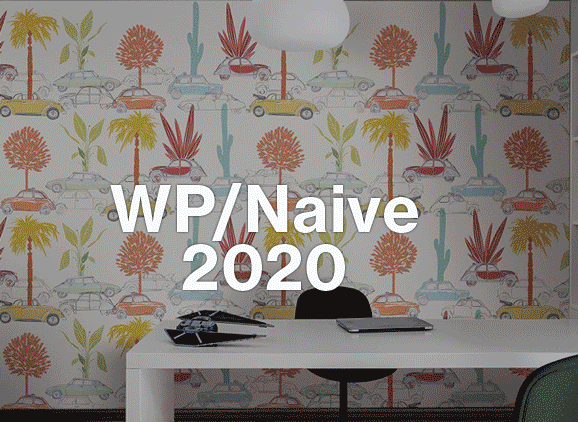 WP/Collections2020: NAIVE