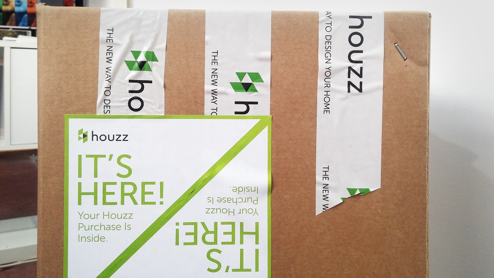 WallPepper® on HOUZZ USA
